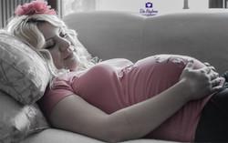 DSC_hamile-fotograflari-eda-akyilmaz-0091-3.jpg