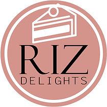 Riz Logo.jpg