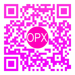 opx.png