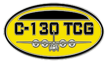 C-130TCGLogo.png
