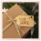 scalloped gift tags.jpg