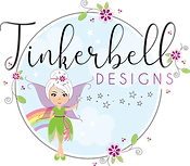 LOGO - Tinkerbell Designs TRANSPARENT.pn