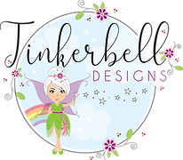 LOGO - Tinkerbell Designs TRANSPARENT.pn