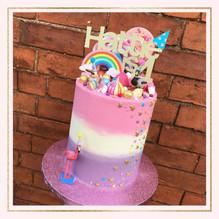 rainbow party hat.jpg