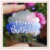 Acrylic flower cupcake.jpg