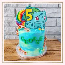 bulbasoar cake.jpg