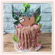 sloth cake.jpg