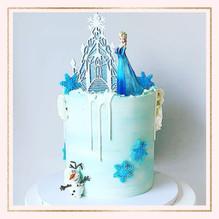 Frozen castle .jpg