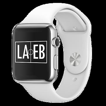 laeb_watch3d.png