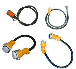 Jumper Cables - Multicore