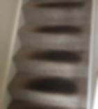 stair-before.png