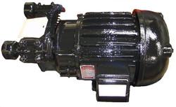 Auxiliary Compressor