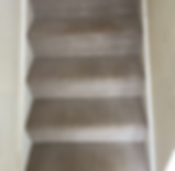 stair-after.png