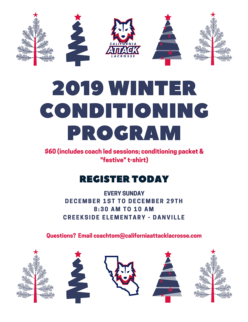 2019 winter conditioning program (1).png