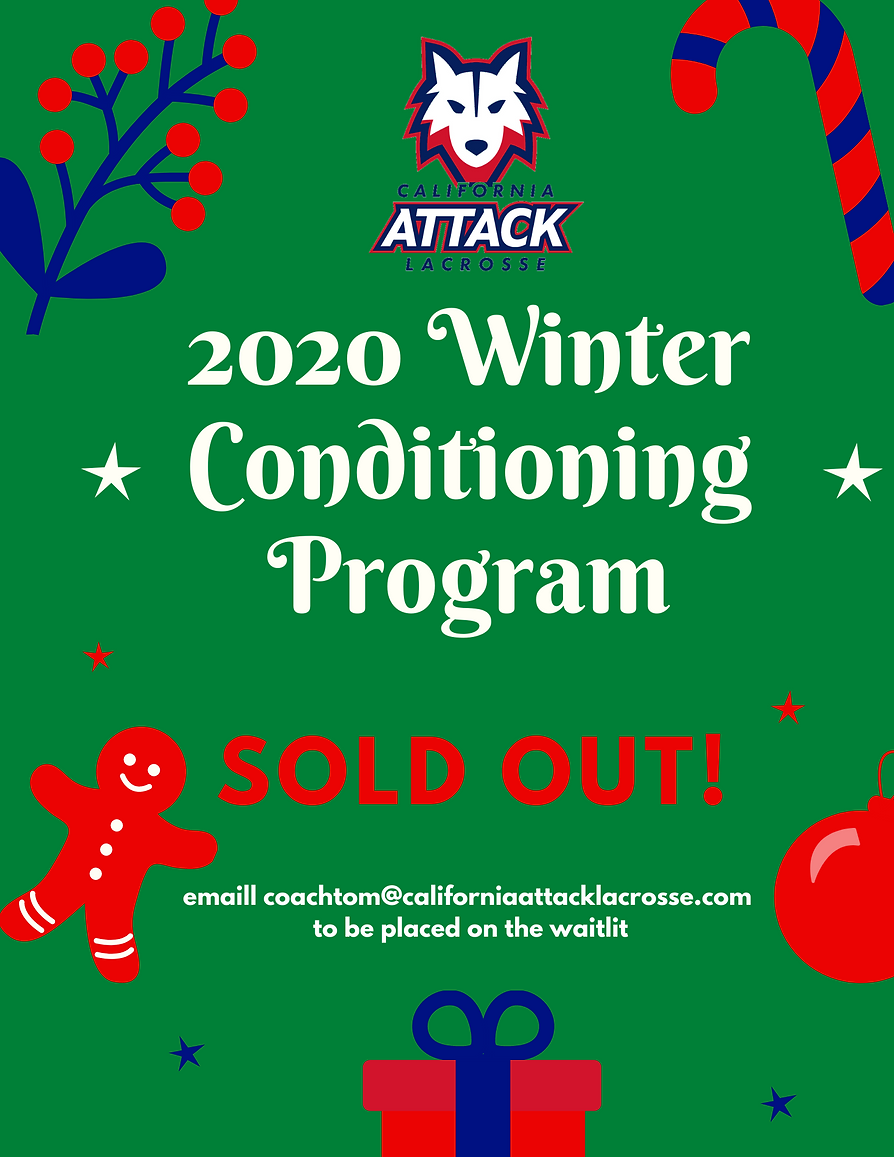 SOLD OUT winter conditioning program.png
