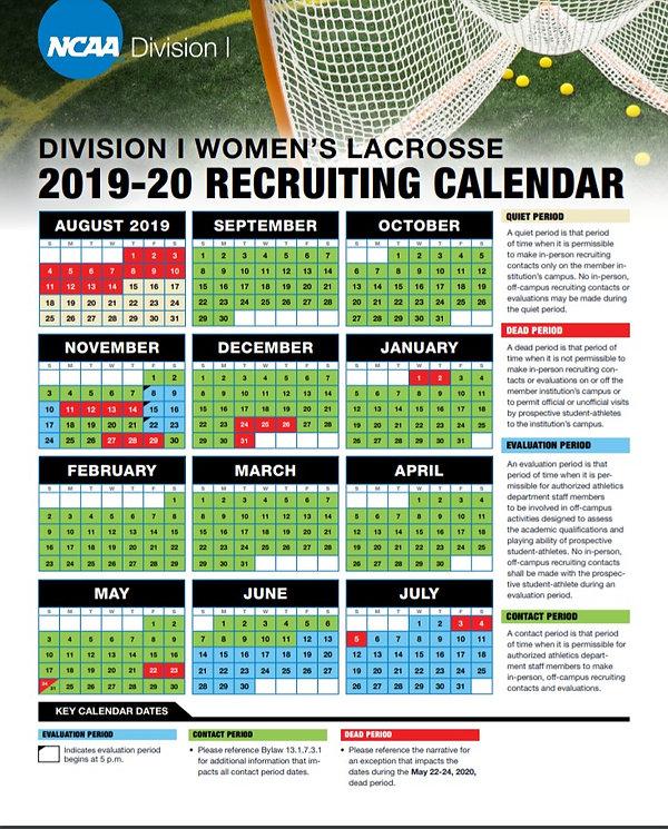 D1 Recruiting Calendar_edited.jpg