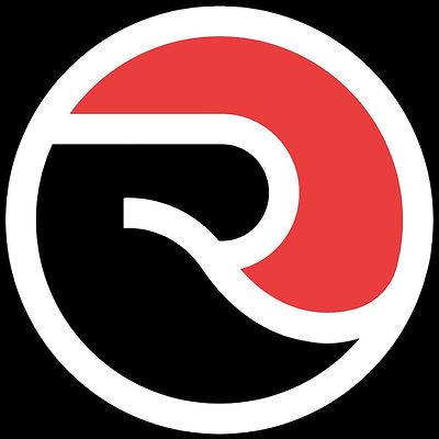 Reconcile Logo Black.jpg