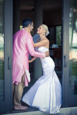 luxury wedding stylist in NYC