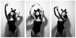 collage LIZA