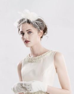 popular bridal look,Celebrity MUA