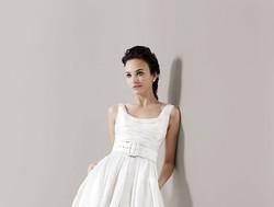 best bridal stylist Eva NYC