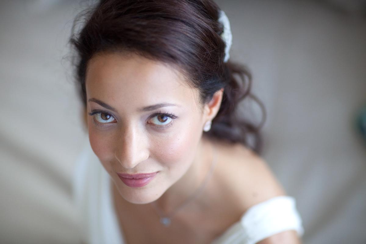 bridal makeup artist NYC, celebrity