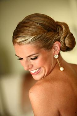 best natural bridal makeup Eva Patel