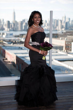 bridal MUA Eva Patel Ebony magazine