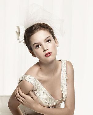 Best Bridal makeup artist New York