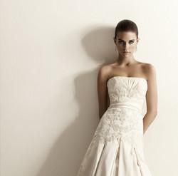 Eva Patel best  bridal MUA