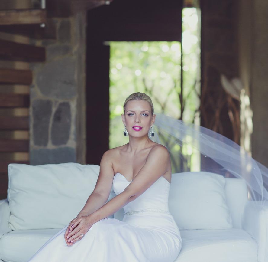 best bridal MUA Evapatelbeauty NY