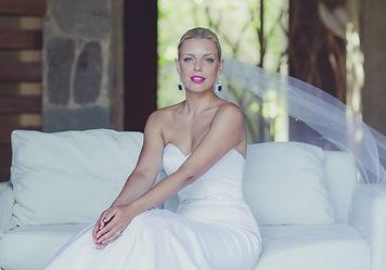 destination wedding makeup artist