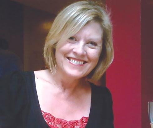 Clare Gilsenan.jpg