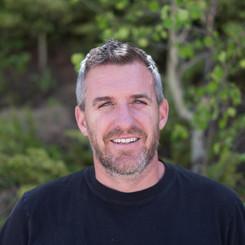 Dan Thomas | Director