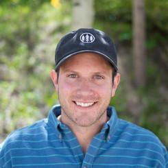 Joseph Weissman | Operations Director