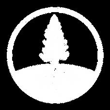whiterandb-01.png