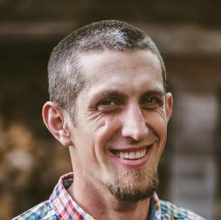 Andrew Dusing | Maintenance Manger