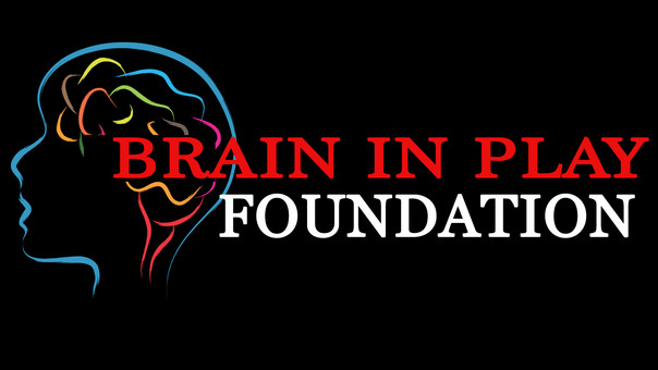 Brain In Play Foundation Launches