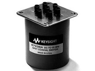 Keysight/Agilent 87206C