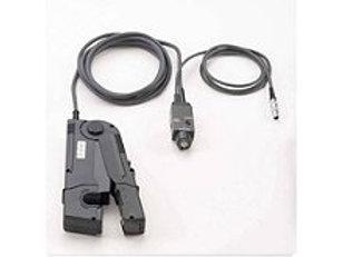 Keysight/Agilent N2780A