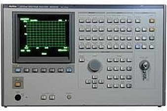 Anritsu MS9001B1