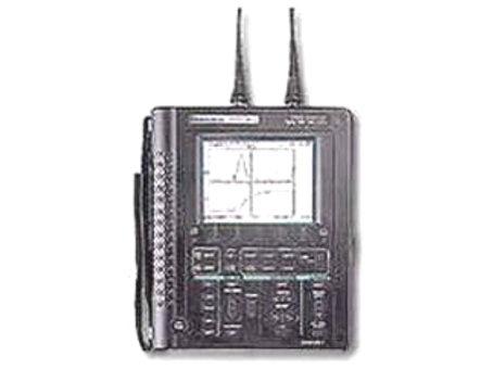 Tektronix THS710A