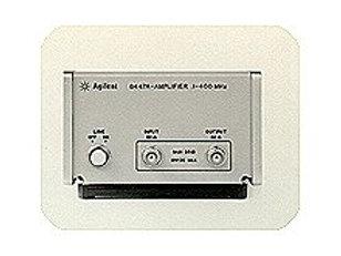 Keysight/Agilent 8447A