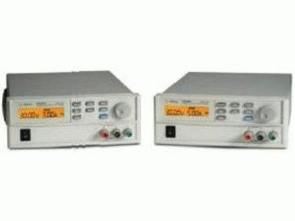 Keysight/Agilent U8000 Series - 90-150W