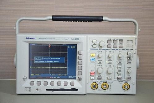 Tektronix TDS3032B