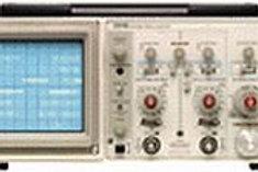 Tektronix 2235A