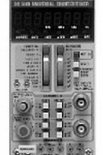 Tektronix DC5009