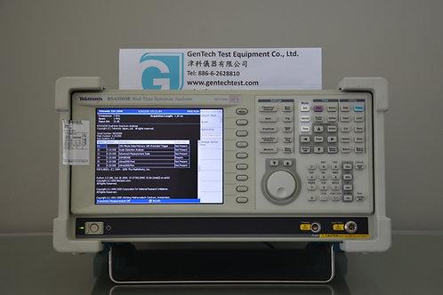 Tektronix RSA3303B