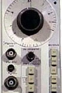 Tektronix SG505