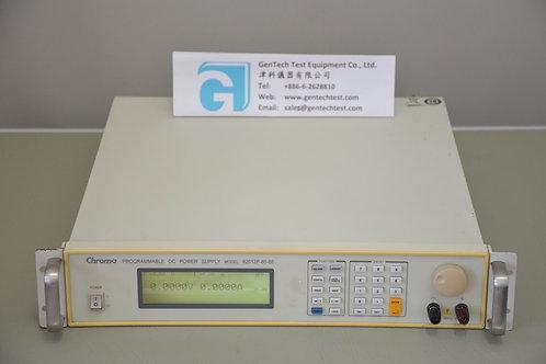 Chroma 62012P-80-60